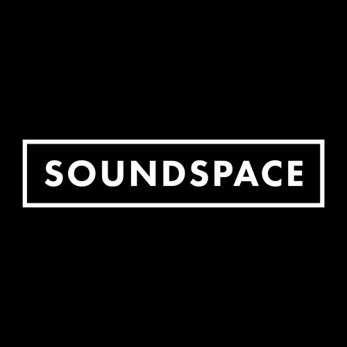 Soundspace Mix 288: Teenage Mutants