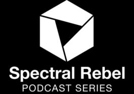 Spectral Rebel Podcast