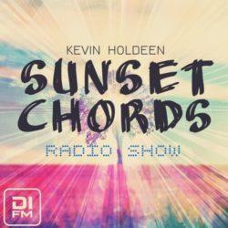 Keven Holdeen - Sunset Chords