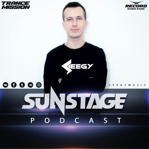 Seegy – Sunstage 024
