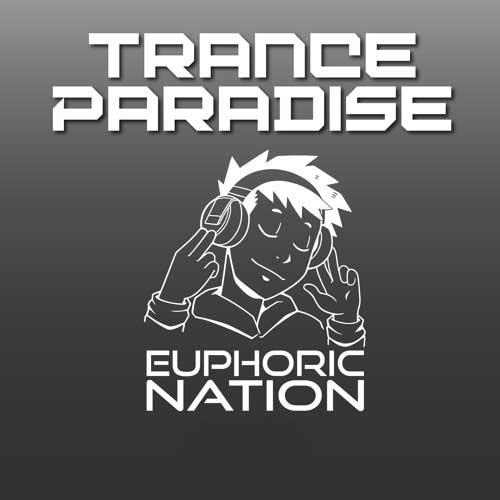 Trance Paradise 487