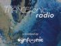 Synfonic - Trancefonic Radio