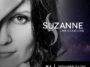Suzanne Chesterton - Voyager Radio