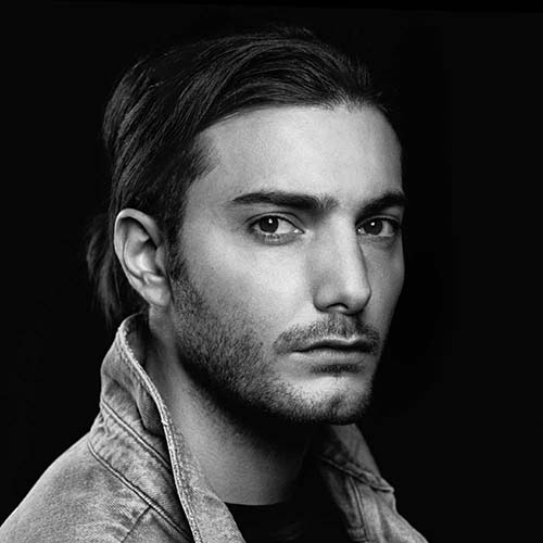 Alesso – Live from the Highlight Room Rooftop in Los Angeles