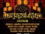 Basscon Wasteland Livestream