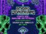 Beyond Wonderland - the Gorge Virtual Rave-A-Thon