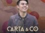 Download CARTA & CO - EPISODE 87 now in high MP3 format