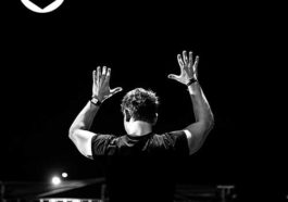 Fedde Le Grand - Darklight Sessions
