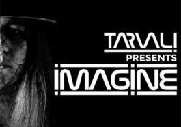 Tarvali - Imagine
