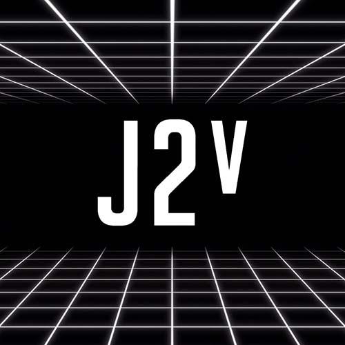 Joel Mull – J2v Virtual Festival