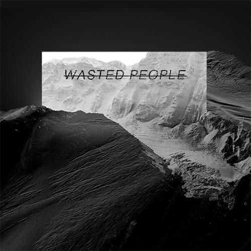Nicor Cabeza – Wasted People 13 – Bumppo & Philip Auster