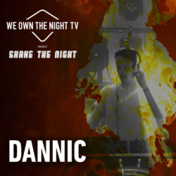 Dannic - We Own The Night