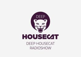 Deep House Cat Radio Show