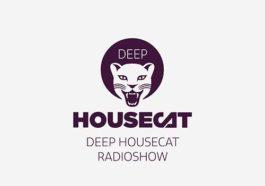 Deep House Cat Radio Show