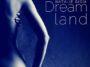 Natalie Gioia - Dreamland