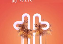 Sam Feldt - Heartfeldt Radio