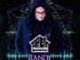 Randy Seidman - Open House