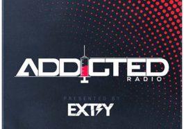 EXTSY - Addicted Radio