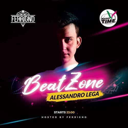 Beat Zone