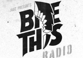 Bite This! Radio