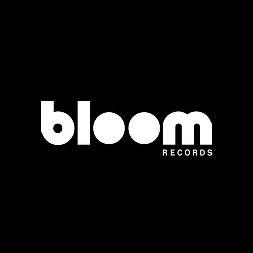 Bloom Records Podcast 236 – ROBERT BABICZ