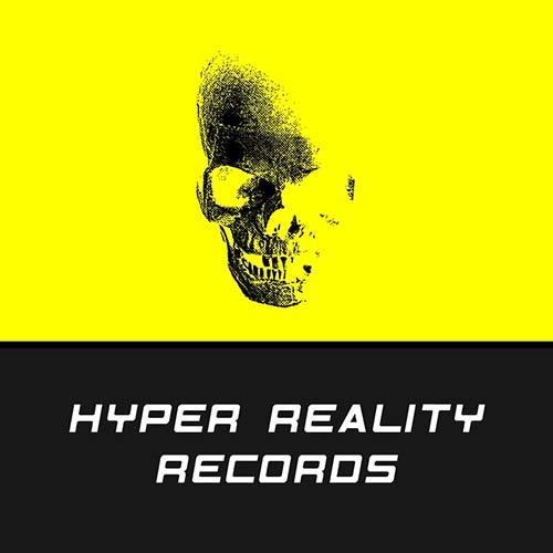 Hyper Reality Radio 144 – feat. XLS & Vangar