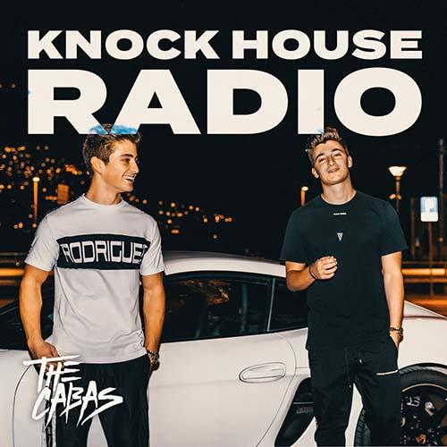 The Cabas – Knock House Radio 093