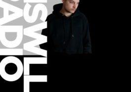 Noisewall - NSWLL RADIO