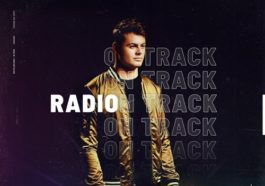 Mike Williams - On Track
