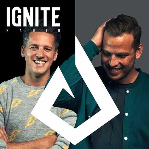 Firebeatz – Ignite Radio 155
