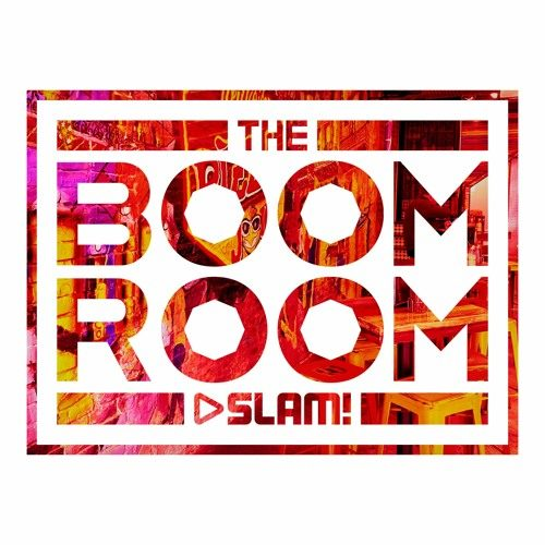 The Boom Room 362 – Space 92