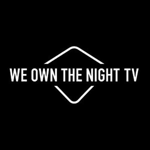 Redondo – Live @ We Own the Night – 31-Oct-2020