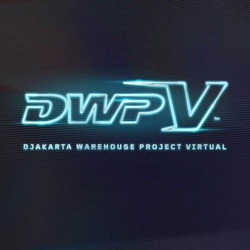 Brennan Heart – Djakarta Warehouse Project Virtual 2020 (Indonesia)