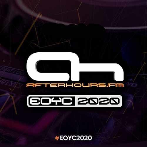 z33k – EOYC 2020