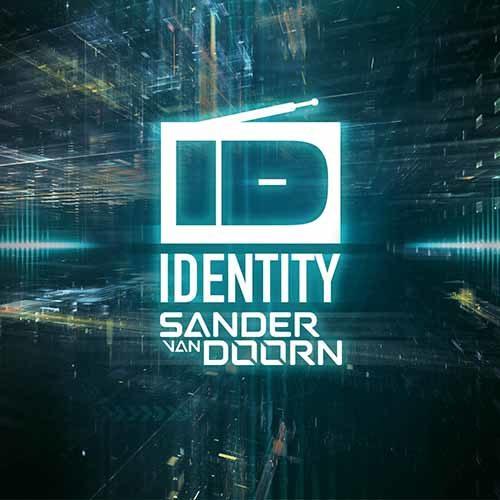 Sander van Doorn – Identity 588 (Purple Haze Takeover)