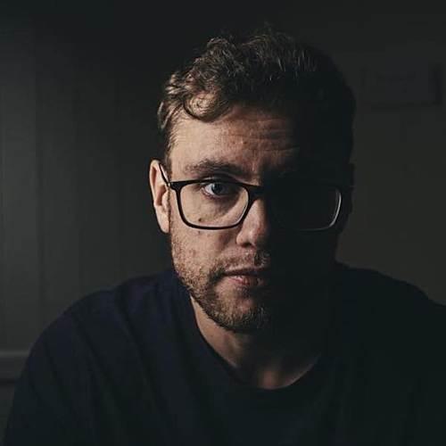 Josh Butler DJ set – LNADJ – Set For Love