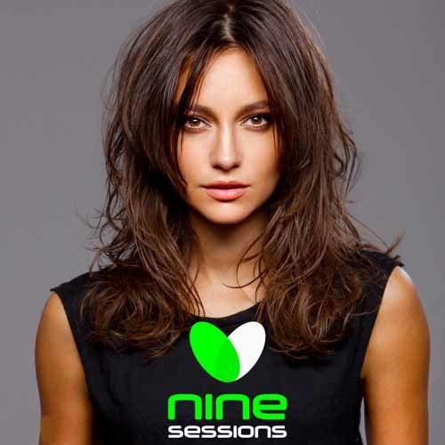 Miss Nine – Nine Sessions 125