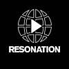 Ferry Corsten – Resonation Radio 023