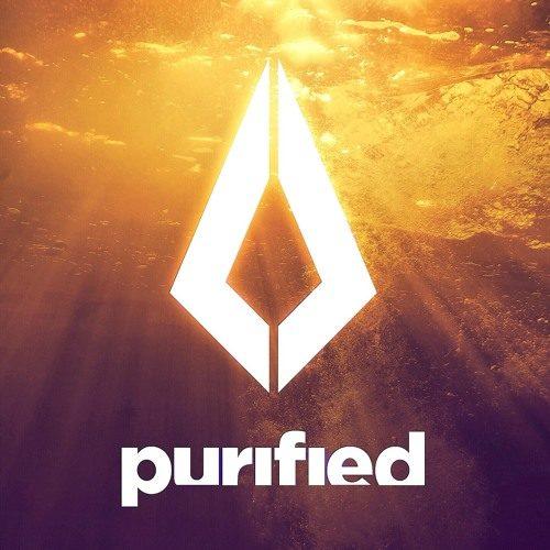 Nora En Pure – Purified Radio 243