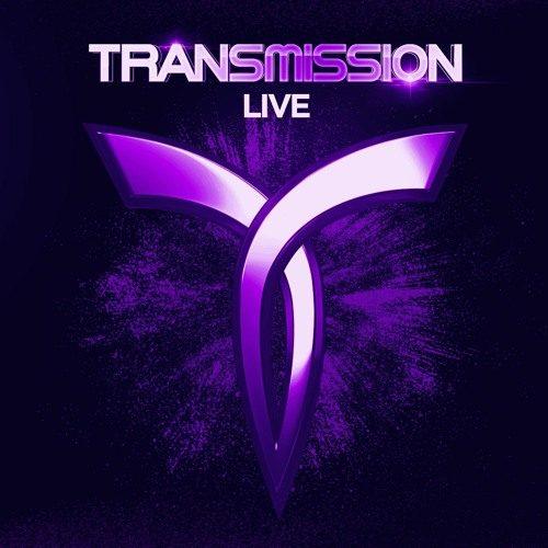 Allen Watts – Transmission Live