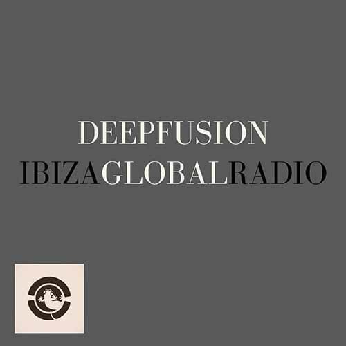 Alex Kentucky – Deepfusion 270