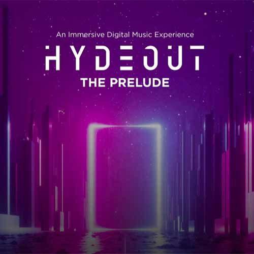 Sam Feldt – Hydeout – The Prelude