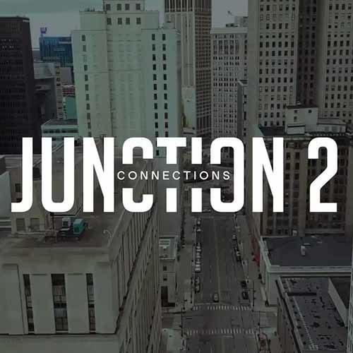 Dixon – Junction 2 Connections