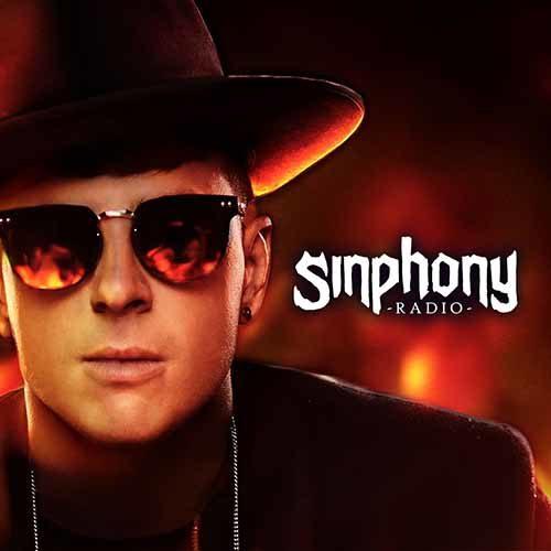 Timmy Trumpet – SINPHONY Radio 012