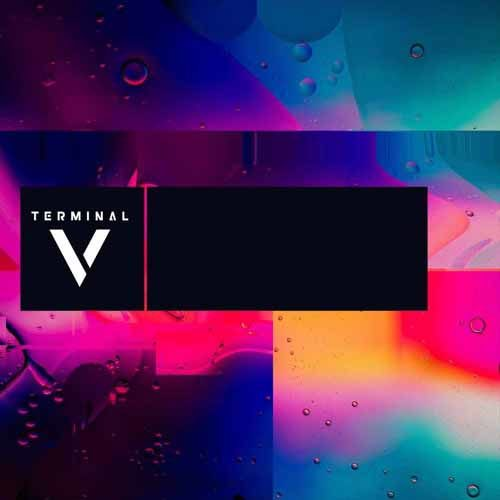 Terminal V Podcast 014 – DEAS