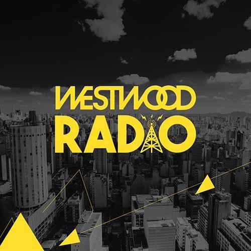Westwood Radio 043 – Eskei83