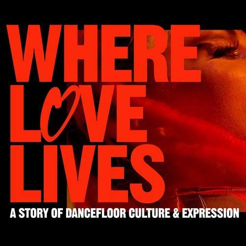 Where Love Lives – Premiere Afterparty with Fat Tony