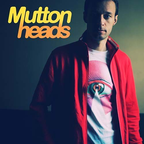 Muttonheads – MuttonCast 2021/04 Part.2 (Techno Anthems PART.II)