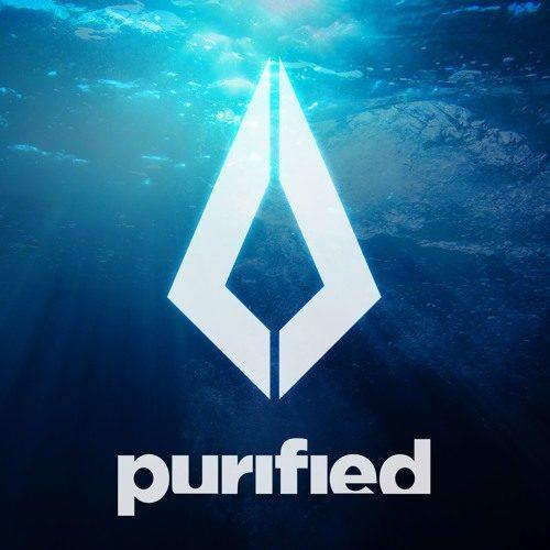 Nora En Pure – Purified Radio 250