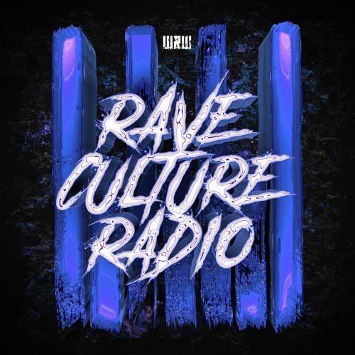 W&W – Rave Culture Radio 078